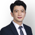 김가람변호사